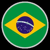 Brazilian Real - BRL