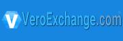disclaimer_bitcoin
