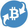 icon_btc_easy