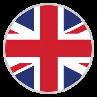 Pound Sterling - GBP
