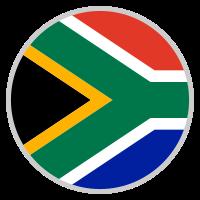 South African Rand - ZAR