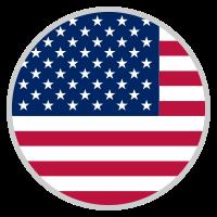 US Dollar - USD